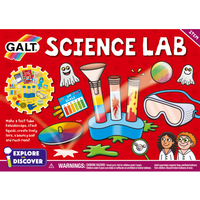 Galt Science Lab Game - Science Gifts