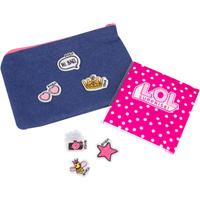 L.O.L Surprise! Trendy Patches - Lol Surprise Gifts