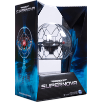 Air Hogs Supernova - Air Hogs Gifts