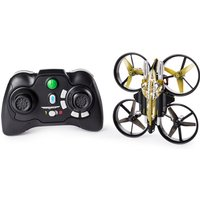 Air Hogs Sniper Drone - Drone Gifts