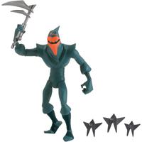 Rise of The Teenage Mutant Ninja Turtles Action Figure - Origami Ninja - Teenage Mutant Ninja Turtles Gifts