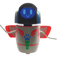 PJ Masks Lights and Sounds PJ Robot