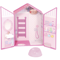 Baby Annabell Bathroom - Baby Annabell Gifts