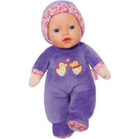 BABY Born First Love 26cm Baby Doll - Baby Born Gifts
