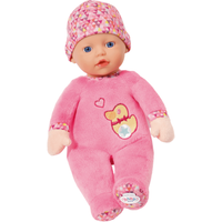 BABY Born First Love 30cm Doll - Baby Born Gifts