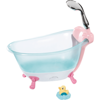 BABY Born Bathtub - Baby Born Gifts