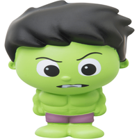 Marvel Squeeze Pals - Hulk - Thetoyshopcom Gifts