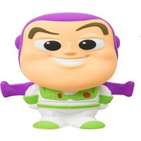 Disney Pixar Toy Story Squish and Squeeze Squishy Palz - Buzz - Buzz Lightyear Gifts
