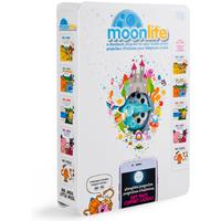 Moonlite - Mr. Men Gift Pack with 5 Stories - Mr Men Gifts