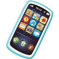 WinFun Fun Sounds Smartphone - Fun Gifts