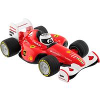 Chicco Ferrari Formula 1 Remote Controller - Formula 1 Gifts