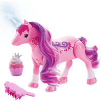 Little Live Pets Sparkles My Dancing Unicorn - Sparkles Gifts
