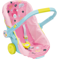 BABY Born Travel Seat - Baby Born Gifts