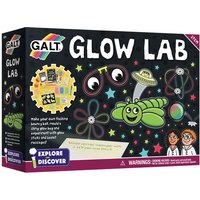 Galt Glow Lab Set