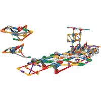 K'NEX Click and Construct Building Set - Knex Gifts
