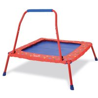 Click to view product details and reviews for Galt Folding Trampoline.