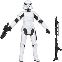 Star Wars Black Series 9.5cm Figure - Stormtrooper - Thetoyshopcom Gifts