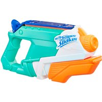 Click to view product details and reviews for Nerf Fortnite Super Soaker Splashmouth.