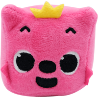 Baby Shark Family Sound Cubes - Pinkfong