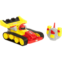 Little Tikes Radio Control Dozer Racer - Little Tikes Gifts