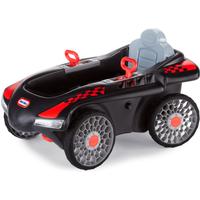 Little Tikes Sport Racer - Little Tikes Gifts
