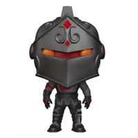 Funko Pop! Games: Fortnite - Black Knight - Games Gifts