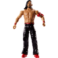 WWE 15cm Action Figure - Shinsuke Nakamura