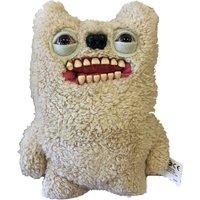 Fuggler 22cm Funny Ugly Monster - Cream