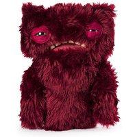 Fuggler 22cm Funny Ugly Monster - Wide-Eyes Weirdo (Red)