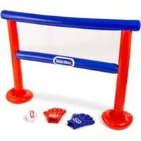 Little Tikes Volleyball Set - Little Tikes Gifts