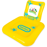 Little Tikes Water Doodle Easel - Little Tikes Gifts