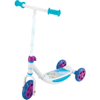 Disney Frozen 3 Wheeled Scooter - Scooter Gifts
