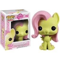 Funko Pop! My Little Pony - Fluttershy