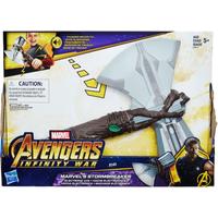 Marvel Avengers Infinity War - Stormbreaker Electronic Axe
