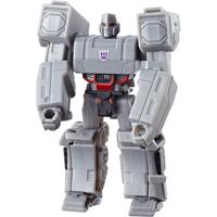 Transformers Cyberverse Scout Class - Megatron