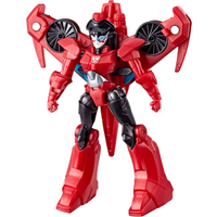 Transformers Cyberverse Scout Class - Windblade