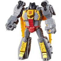 Transformers Cyberverse Scout Class - Grimlock