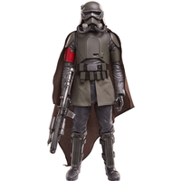 Star Wars : Solo 45cm Action Figure - Mud Trooper - Thetoyshopcom Gifts