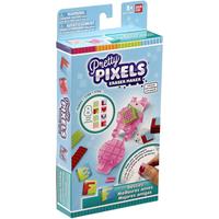 Pretty Pixels Eraser Maker Starter Pack - Besties - Pretty Gifts