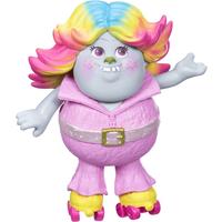 DreamWorks Trolls 22cm Figure - Bridget - Trolls Gifts