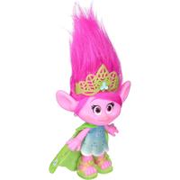 DreamWorks Trolls 22cm Figure - Poppy - Trolls Gifts