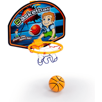 Out and About Mini Basketball Set - Basketball Gifts