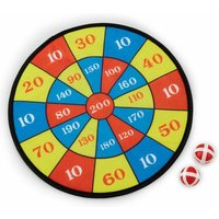 Click to view product details and reviews for Out And About Target Game.