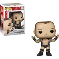 Funko Pop! WWE: Randy Orton