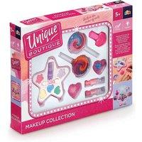 Unique Boutique Makeup Collection - Makeup Gifts