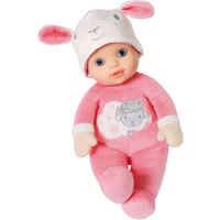 Baby Annabell Sweetie 30cm Doll - Baby Annabell Gifts