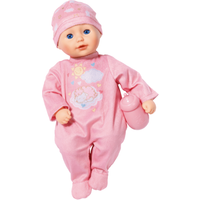 Baby Annabell 30cm Doll - My First Annabell - Baby Annabell Gifts