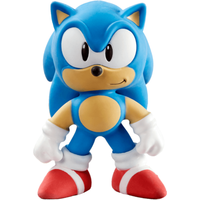 Stretch Sonic The Hedgehog - Sonic Gifts