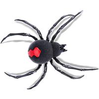 Robo Alive Crawling Spider By ZURU