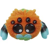Yellies! Interactive Spider - Flufferpuff - Spider Gifts
